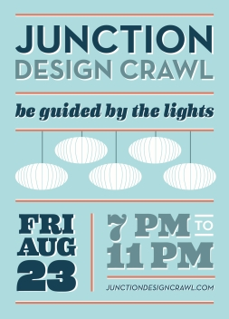 junction_design_crawl_edits_WEB