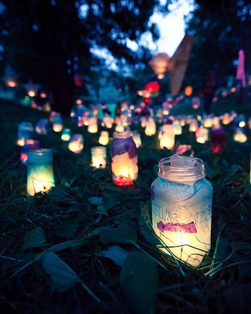 diy-lanterns