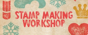 stamp-workshop_banner